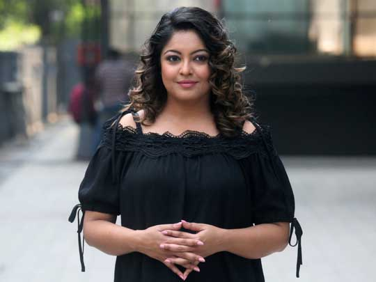 Tanushree Dutta Biography, Wiki, Height, BF, Size, Bollywood Actress Latest News, Photos, Movie, Song tanushree dutta biography photoshoot