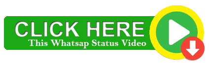 True Love WhatsApp status true love whatsapp status True Love WhatsApp status 💝 video Download😘 cute couple status😍 Punjabi 30Sec whatsapp status video download click here