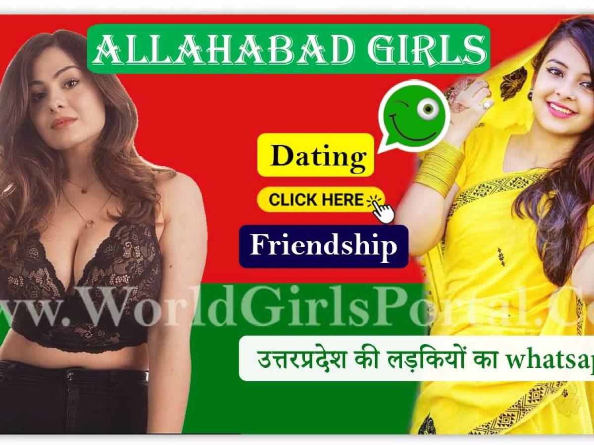 Number call girl whatsapp Girls Phone