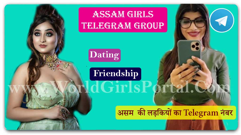 Assam Girls Telegram Numbers for Friendship👫Indian Chatting Group Link🧡  Archana Assam Housewife WhatsApp Numbers for Dating, Fun & Enjoy 081296132** Assam Girls Telegram Numbers for Friendship Indian Chatting Group Link