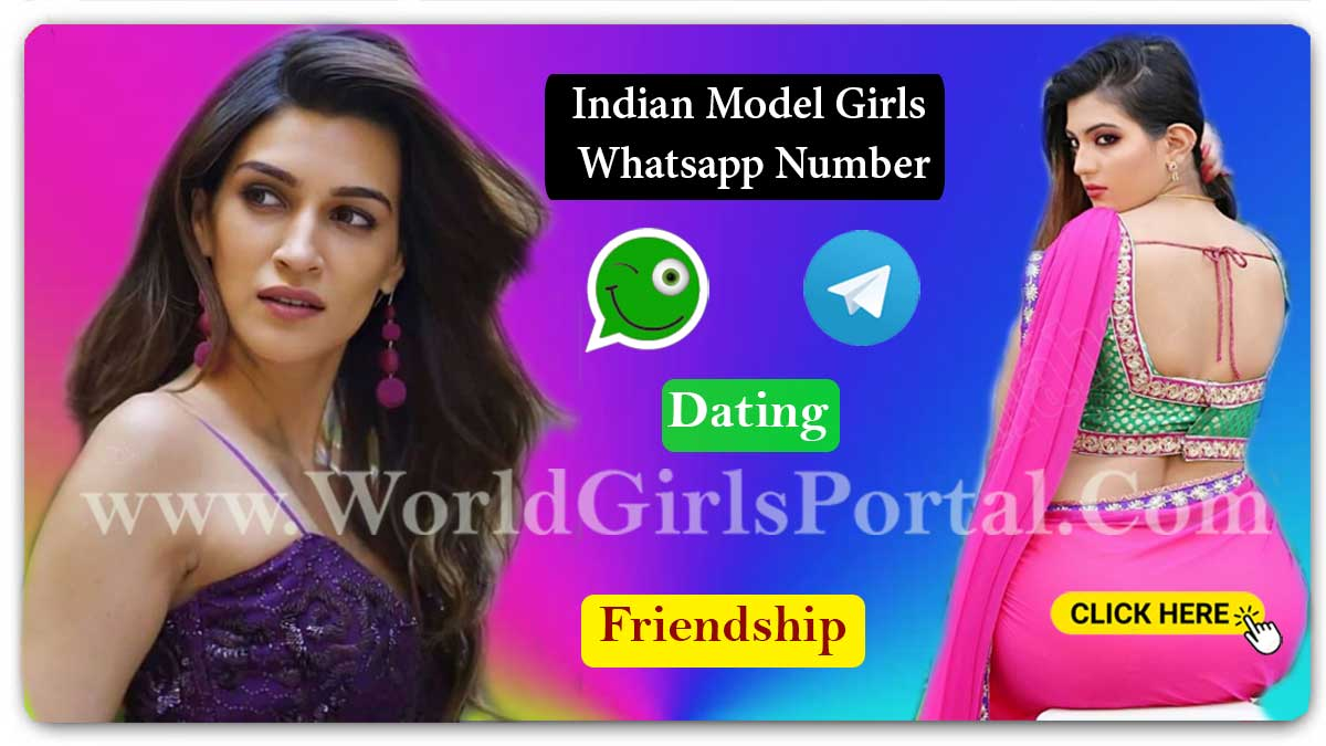 Indian Models WhatsApp Numbers for Friendship World Girls Portal  Ujjain Girls WhatsApp Numbers for Dating Online MP Girl Mobile Phone Number Indian Models WhatsApp Numbers tiktok instgram