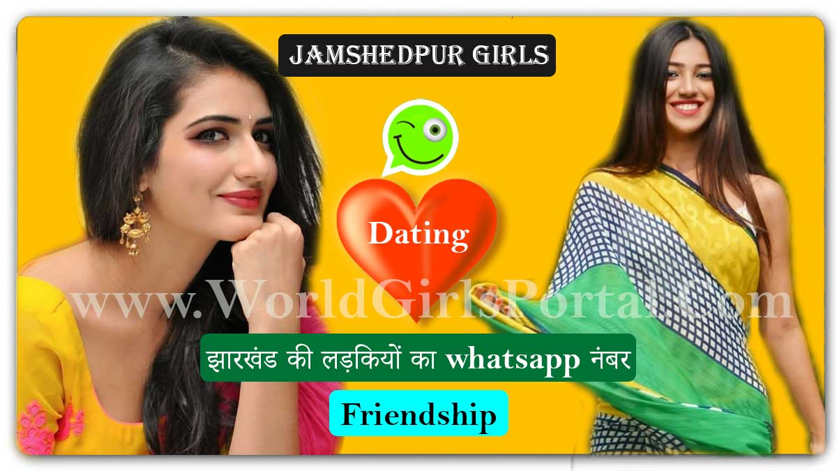 Jamshedpur Girls Whatsapp Numbers list » Jharkhand Girl Mobile Number for Dosti  Rasika Dugal Contact Details, Address, WhatsApp, Official Social Media Acc. Bollywood Model Jamshedpur girls whatsapp number jharkhand women