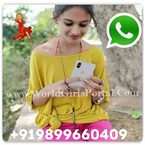 Real Indian Girls Mobile Number for Friendship World Girls Portal - List of Madurai Girls WhatsApp Numbers list of madurai girls whatsapp numbers List of Madurai Girls WhatsApp Numbers for Dating Friendship Chatroom Mobile number women for friendship WGP