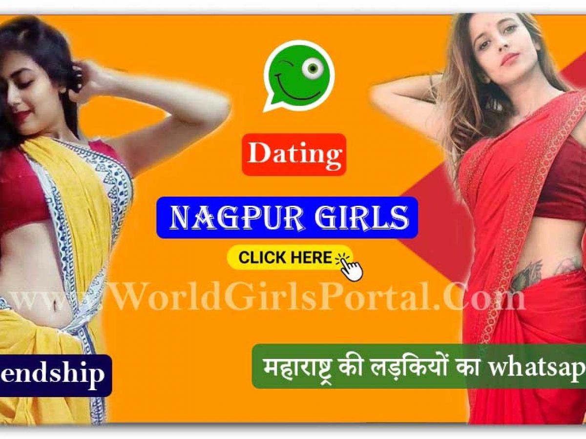 dating nagpur)