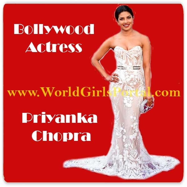 Priyanka Chopra Bollywood Most Beautiful Actress HD Picture  Top 10 Richest Bollywood actresses in 2021 💃WYP Priyanka chopra bollywood beautiful actress picture