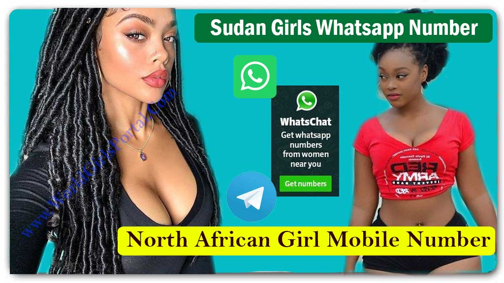 Nigerian College Girls Mobile Sudan Girls Whatsapp Number for Friendship Muslim Sudanese Girl Mobile Numbers World Girls Portal - Nigerian Girls Phone Numbers nigerian girls phone numbers Nigerian Girls Phone Numbers for Friendship African Dating Group Chat Sudan girls whatsapp number for friendship north africa