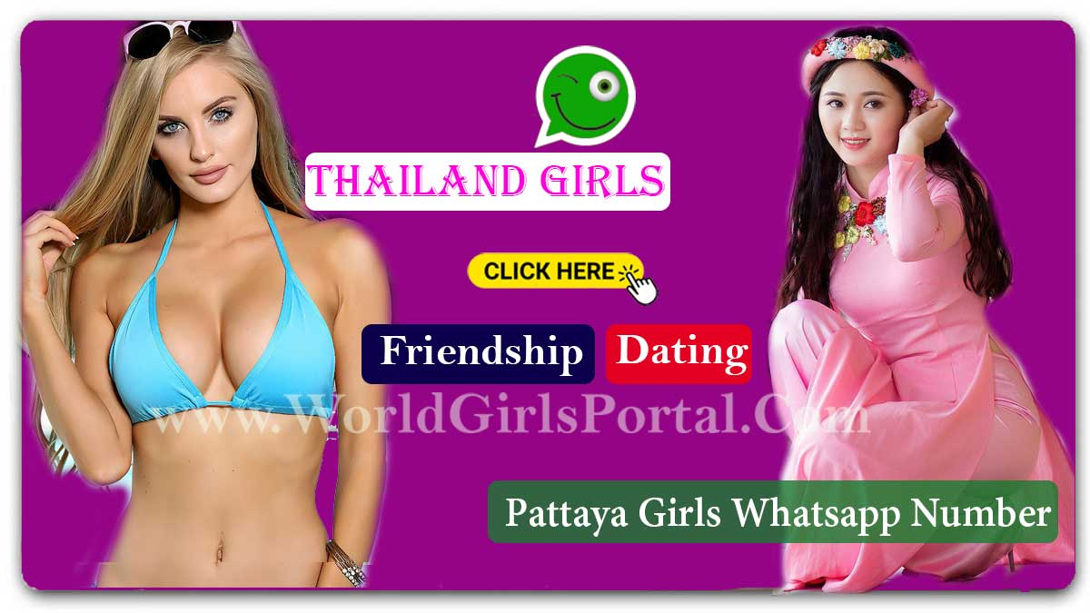 Thailand Girls Whatsapp Number for Date Chat Friendship Meet Stranger People World Girls Portal - List of Madurai Girls WhatsApp Numbers list of madurai girls whatsapp numbers List of Madurai Girls WhatsApp Numbers for Dating Friendship Chatroom Thailand Girl Whatsapp number for friendship Asia
