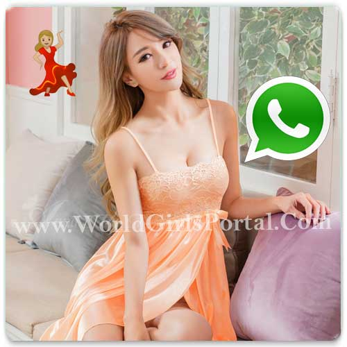 Best Singapore Dating Places for Meet GF-BF, Romantic Dating Guide- Get Girls IMO Number World Beautiful women whatsapp number for dating profile picture