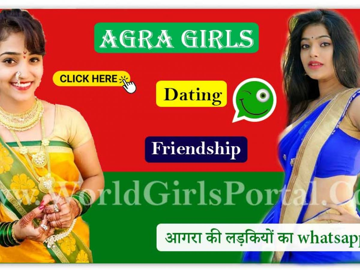 agra dating