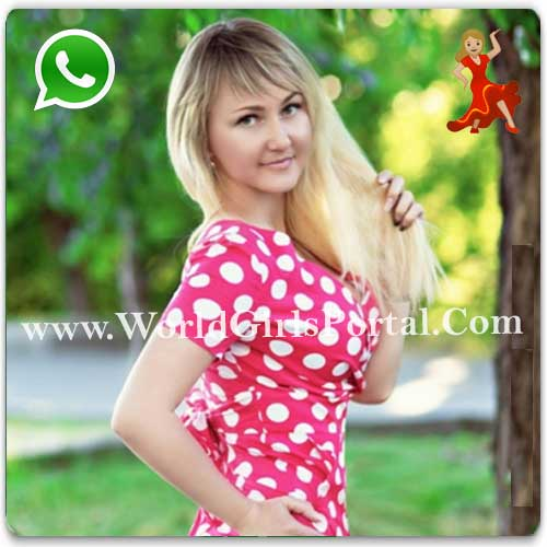 Angola Girls WhatsApp Numbers for Dating 💕 Luanda Chatting Groups WYP angola girls whatsapp numbers Angola Girls WhatsApp Numbers for Dating 💕 Luanda Chatting Groups WYP beautiful girl whatsapp diplay profile picture foreigner WGP