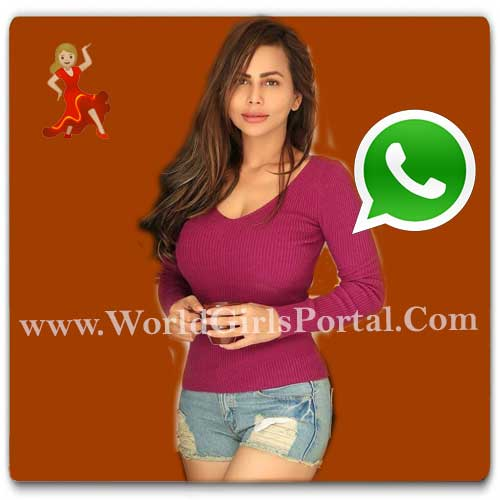 Science Student girls Whatsapp Number with Profile Picture World Girls Portal  Durgapur Girls WhatsApp Numbers for Friendship Bengali Ladkiyon ke WP Group beautiful indian college girls profile pictyre