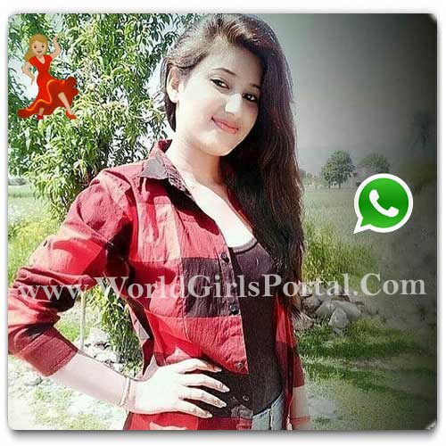 Engineering Student girls Whatsapp Number with Profile Picture World Girls Portal  Jamshedpur Girls WhatsApp Numbers for Love Jharkhand Women WP Group beautiful women mobile number for dating WGP