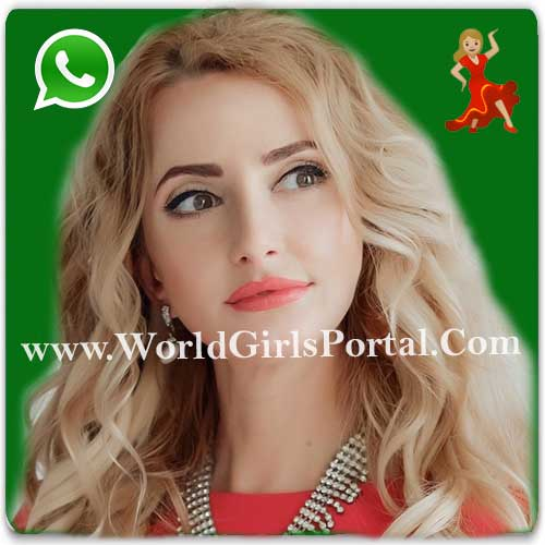 Russian Girls Mobile Numbers list 2021 for Friendship  - List of Russia Girls IMO Numbers for Dating, Friendship WhatsApp Group list of russia girls imo numbers List of Russia Girls IMO Numbers for Dating, Friendship WhatsApp Group foreigner dating girls whatspp women profile for chat wgp