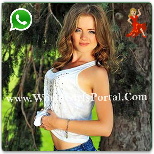 Armenia Girls WhatsApp Numbers for Dating 👫Chat 💕Yerevan Call Lady Phone💃🏻WYP foreigner lady beautiful women whatsapp dating and chat wgp