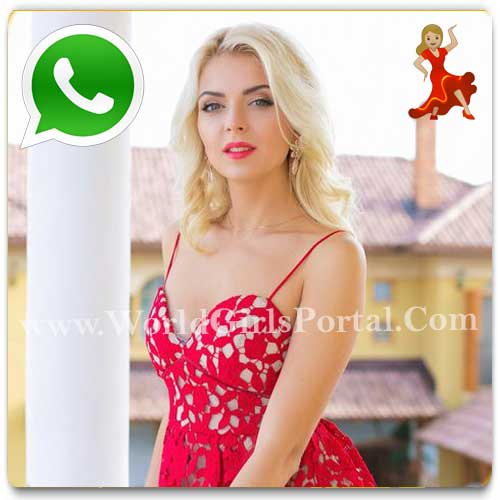 Gorgeous Foreigner Girls Whatsapp Profile Picture  Armenia Girls WhatsApp Numbers for Dating 👫Chat 💕Yerevan Call Lady Phone💃🏻WYP gorgeous Foreigner women whatsapp Dispaly profile picture for dating WGP