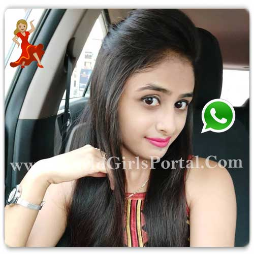 Gujarati Girls WhatsApp number with Profile Picture World Girls Portal - List of Solapur Girls Mobile Numbers for Dating WhatsApp Girl Groups list of solapur girls mobile numbers List of Solapur Girls Mobile Numbers for Dating WhatsApp Girl Groups gujarati girl whatsapp number for friendship with Profile Picture WGP