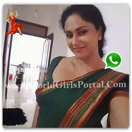 Indian Bhabhi Whatsapp number with Display Profile World Girls Portal - List of Indian Teachers WhatsApp Numbers list of indian teachers whatsapp numbers List of Indian Teachers WhatsApp Numbers for Dating Love WP Groups WYP indian bhabhi mobile number with profile picture