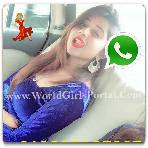 University Girl WhatsApp Number with Profile Picture World Girls Portal - List of Solapur Girls Mobile Numbers for Dating WhatsApp Girl Groups list of solapur girls mobile numbers List of Solapur Girls Mobile Numbers for Dating WhatsApp Girl Groups indian girls whatsapp number for dating profile
