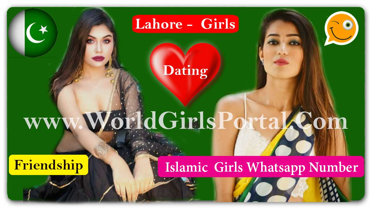 Sialkot Girls Contact Numbers for Friendship, Fun, Enjoy, Marry me @سیالکوٹ lahore girls whatsapp number for friendship pakistani women chatroom