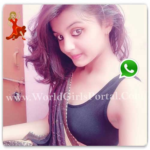 Beautiful College Girl WHatsapp number with DP for Friendship World Girls Portal  Gorakhpur Girls WhatsApp Numbers for Dating, UP Girls WP Group mumbai school girls whatsapp profile picture WGP for friendship