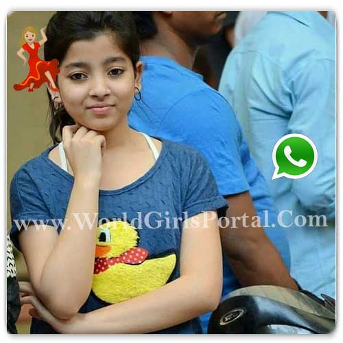 School Girl Mobile Number for Chatting with DP World Girls Portal - Gujranwala Girls Mobile Phone Numbers For True Friendship - List of Gujranwala Girls Phone Numbers list of gujranwala girls phone numbers List of Gujranwala Girls Phone Numbers For Fun & Enjoy Pakistani Sexy school girls mobile number for friendship with profile picture