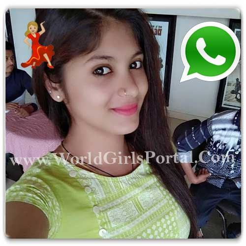 Salem Girls WhatsApp Numbers for Dating, WP Girls Group – Tamil school girls whatsapp number for friendship wgp