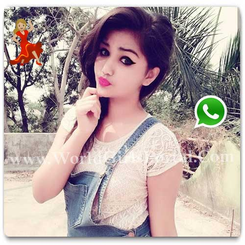 List of Gwalior Girls WhatsApp Numbers for Friendship Dating Chatroom list of gwalior girls whatsapp numbers List of Gwalior Girls WhatsApp Numbers for Friendship Dating Chatroom sweet girls phone number for friendship profile picture WGP