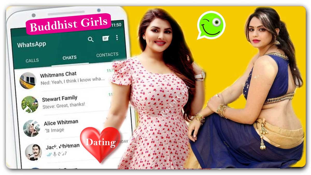 Buddhist Girls WhatsApp Number in India | College Girl - Divorced Women - Reach Lady - List of Sikh Girls Phone Numbers list of sikh girls phone numbers List of Sikh Girls Phone Numbers for Fun & Dating Choose Life Partner Buddhist Girls WhatsApp Number in India