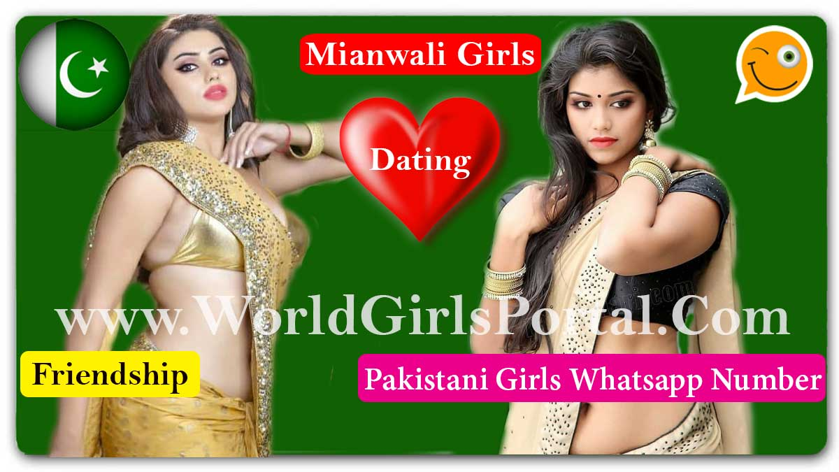 Pakistan Mianwali Girls Mobile Number for Friendship » Muslim Girl phone No  Meet Karachi Rich Girl Sofia from Pakistan and Chat with Her – Dating Pakistan Mianwali Girls Mobile list beautiful women IMO