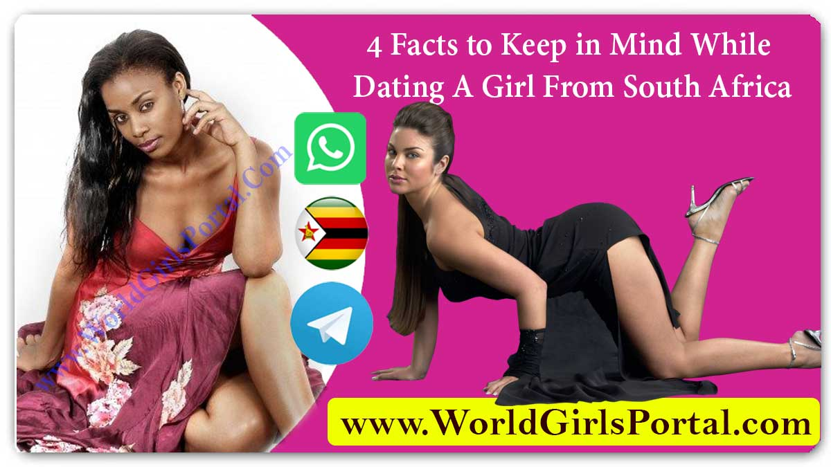 South Africa 4 Facts to Keep in Mind While Dating A Girl - Love Tips  Ladkiyon se Phone Number Kaise mange – How to ask girls for a phone number – Love Tips 4 Facts to Keep in Mind While Dating A Girl From South Africa