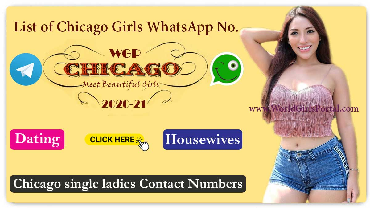 Chicago single ladies Contact Numbers 2020 - American Girls Phone no.  Find Dating Places in Kauai for Meet Girls & Dating Guide @Hawaii, USA, Love Tips Chicago single ladies Contact Numbers america