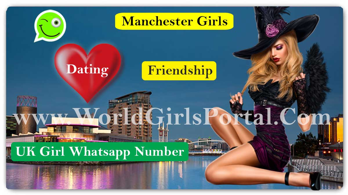 Manchester Girls WhatsApp Numbers for Friendship - England Women Mobile Phone  Liverpool Girls Contact Numbers for Dating Group in United Kingdom Manchester Girls WhatsApp Numbers for Friendship england