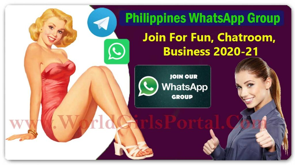 Everything You Need to Know to Get That Perfect Work From Home Job - Housewife girls work from home jobs Girls Work from Home Jobs Career Ideas for Women – Hiring Now! WYP Philippines WhatsApp Group Collection 1024x576
