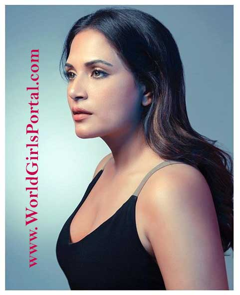 Richa Chadha salutes the heroism shown by our healthcare workers during the pandemic - Today Gujarati Samachar 15th Aug