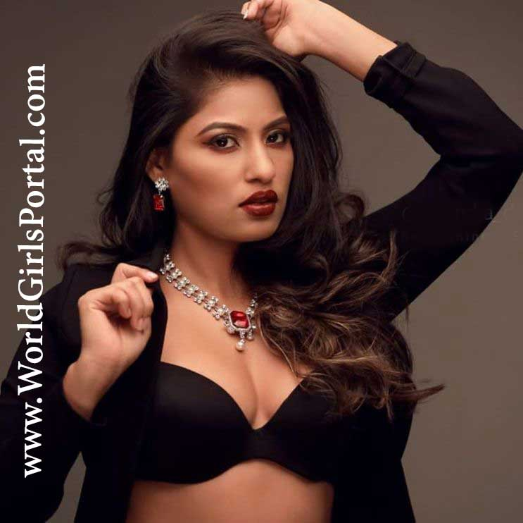 Full HD photos of Anjali Gaud Indian model - Anjali Gaud biography  Anjali Gaud Biography, Wiki, Contact, BF, Photos, Home, Age, Size, News – Influencer & Model Full HD photos of Anjali Gaud indian model