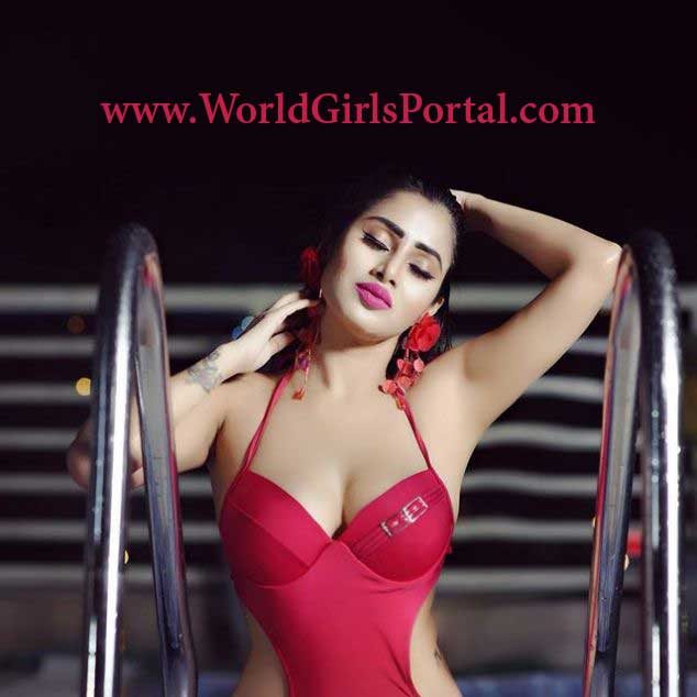 Red Bikini Picture of Jiya roy Bollywood Super model  Jiya Roy Biography, Wiki, Age, Body Size, Career, Family, Contact Address, Video – News & Update Red Bikini Picture of Jiya roy Bollywood Super model