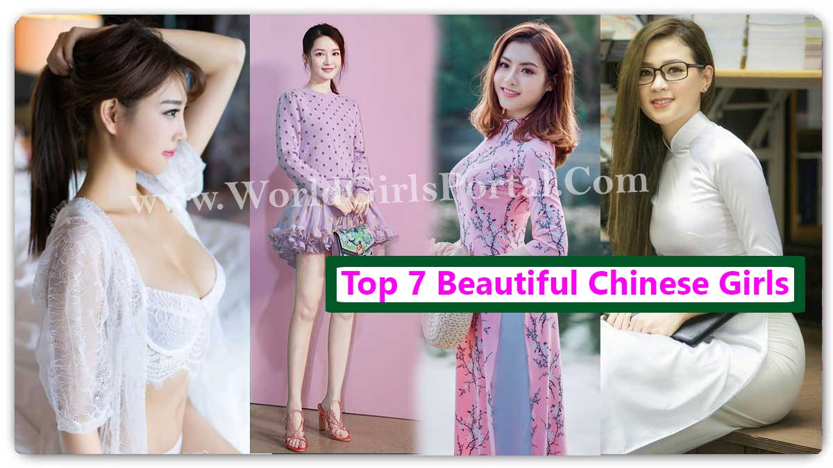 Chongqing Girls WeChat ID for Dating, Online Friendship   Find Chongqing Girls WeChat ID for Friendship, Chat, Dating – WYP Top 7 Beautiful Chinese Girls