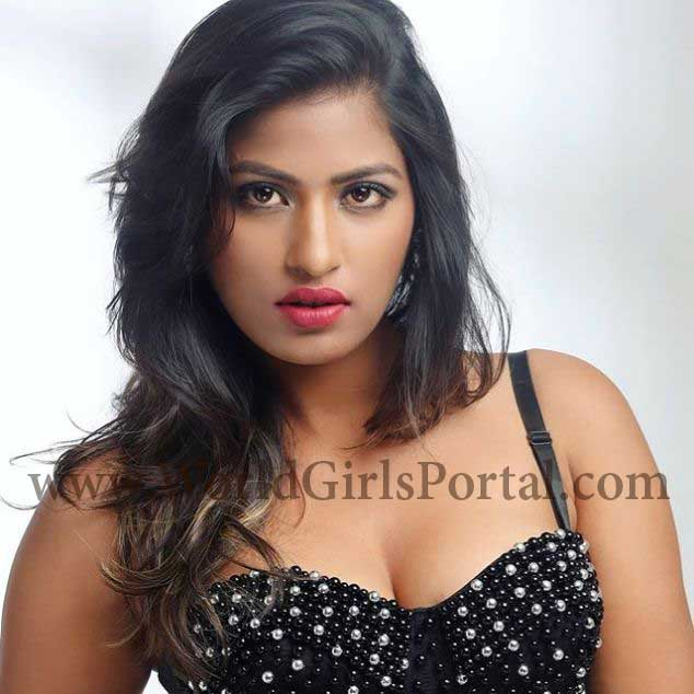 Indian Super model girl Anjali Gaud hot picture  Anjali Gaud Biography, Wiki, Contact, BF, Photos, Home, Age, Size, News – Influencer & Model indian Super model girl Anjali Gaud hot picture