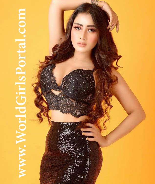 indian super model jiya roy latest pictuer  Jiya Roy Biography, Wiki, Age, Body Size, Career, Family, Contact Address, Video – News & Update indian super model jiya roy latest pictuer