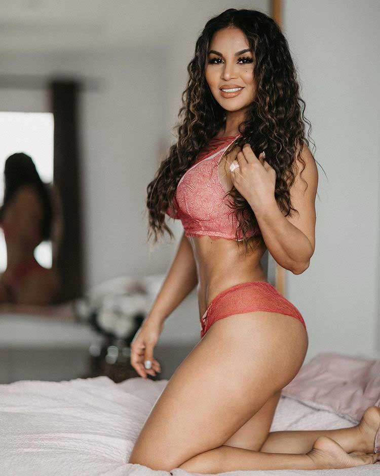 Nicaragu Curvy Model Dolly Castro Latest Picture - Dolly Castro Biography  Dolly Castro Biography, Wiki, Age, BF, Career, Contact, Office Address, Photos – Nicaragua Model Dolly Castro latest picture USA Model