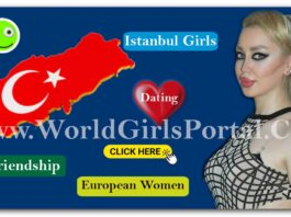 Istanbul Girl Phone Numbers for Friendship, Dating, Chatting, WhatsApp No - Turkey