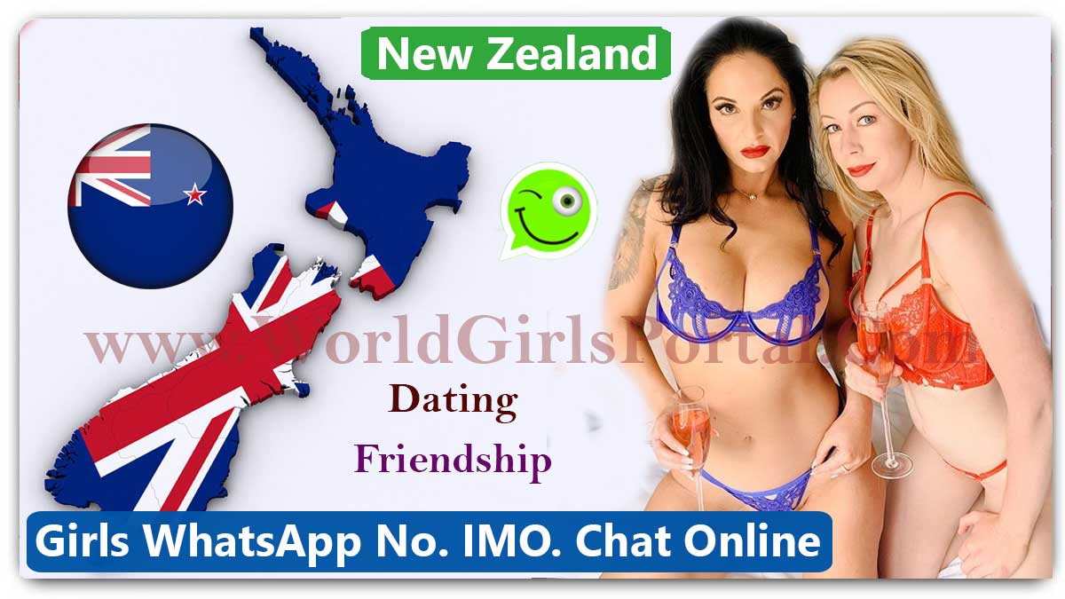 New Zealand Girls WhatsApp Number, Free Online Dating, IMO No. College Girls, Divorced Women  Sobia WhatsApp Number From New Zealand for Friendship, Dating, Chatting, Online Video Call New Zealand Girls WhatsApp Number