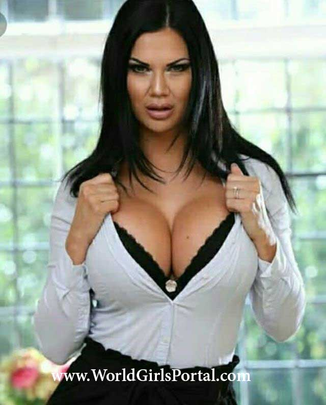 British Actress Jasmine Jae Latest Picture, Photos  Jasmine Jae Biography, Wiki, Age, USA Model, Photos, Video, Body Size, BF, Career, Contact american model Jasmine Jae picture