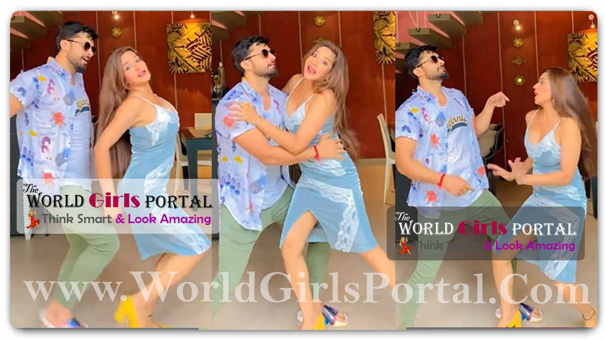 Monalisa Split Short Bodycon Dress Hot Dance: Antra Biswas Bodycon Dresses Clubwear Spaghetti Strap V Neck Side Slit Mini Dress