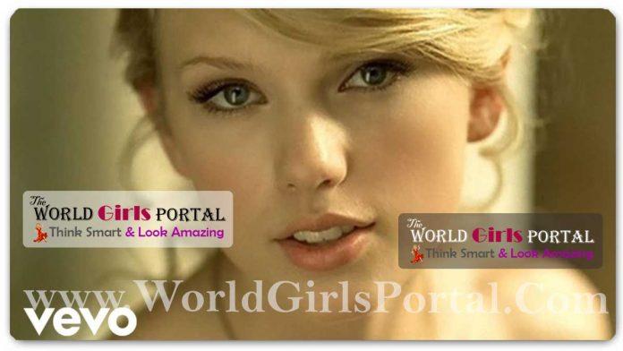 Taylor Swift Timeline love affairs From Joe Jonas to John Mayer #RelationshipStatus Hollywood Super Model News Official Lyric Video