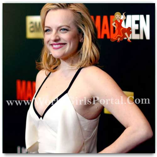 Real Elisabeth Singleton Moss Phone Number, Contact Address, House Address, Email Id for Paid Promotion