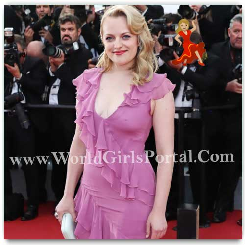 Beautiful Actress Elisabeth MossBiography, Wiki, Age, Date of Birth, Biodata, Profile, Education, Net Worth, Salary, Height, Weight, Body Measurements, Parents, Family, Boyfriends, Affairs, Married, Husband, Children's, Career, Filmography, HD Photos, Wallpapers & much more World Girls Portal.