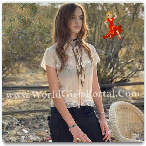 Real Kristina Pimenova WhatsApp Number, Email, Active Phone Number, Live Location, Office Address for Collaboration – Your Business Promotion with Photo shoot with Beautiful Model/Actress/girls