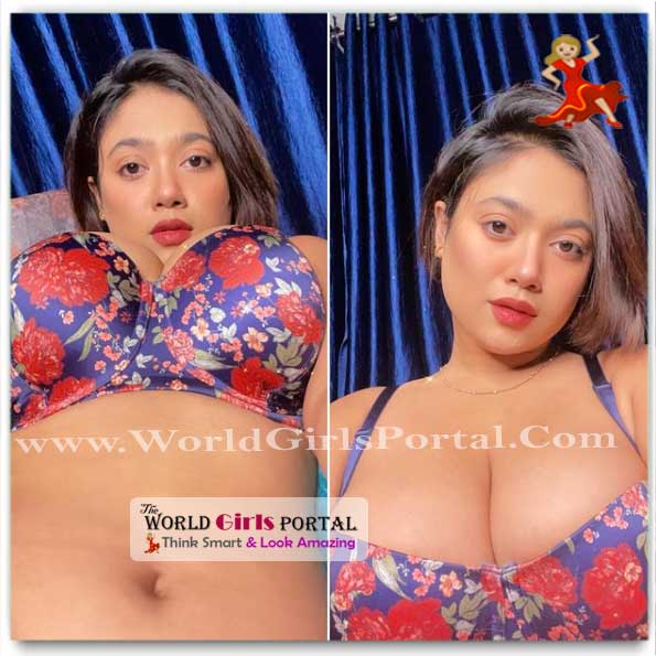 Latest Beautiful Model Lovely Ghosh Picture Collection, Photo Gallery, Video, IGTV, Images, Shooting, Modeling Studio